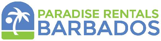 Paradise Rentals Barbados